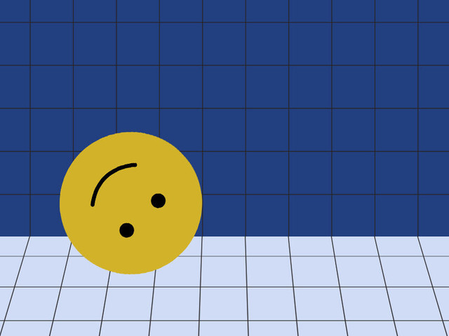Smiling Through the Sadness? You Can Still Have Depression
