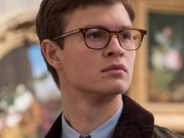'The Goldfinch' is the biggest box-office bomb of the year