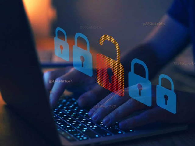U.S. Consumers Rank Cybercrimes as Greater Threat to Future Generations Than Pandemics or Global Warming