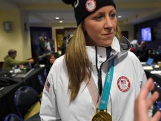 Meghan Duggan, a champion across women's hockey, retires