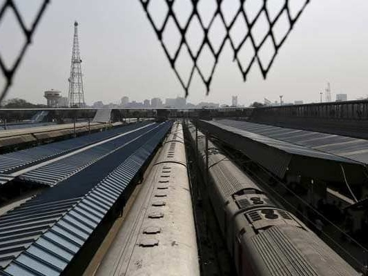 How To Book A Tatkal Ticket Online Through IRCTC