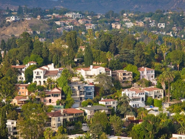 Even wealthy millennials are on the hunt for homes in more affordable areas, and it shows just how expensive housing in America has become