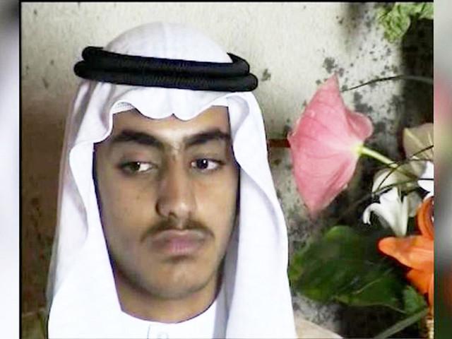 Son Of 9/11 Mastermind Osama Bin Laden Killed By U.S. Counterterrorism Strike, White House Says