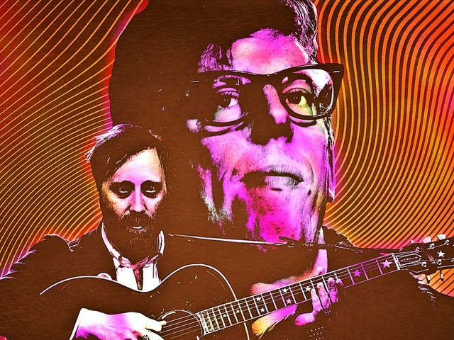 "The Black Keys Are Back to ""Back to Basics""—and That's a Good Thing"