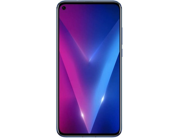 Honor V30 Confirmed to Launch in November With Dual-Mode 5G