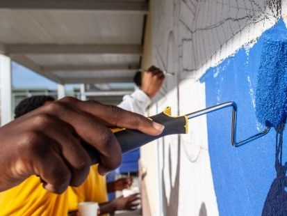 NEA Awards $27.3M to Projects in All Fifty States, District of Columbia, and Puerto Rico