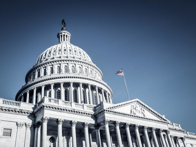Congress aid discriminates against colleges serving minorities, groups warn