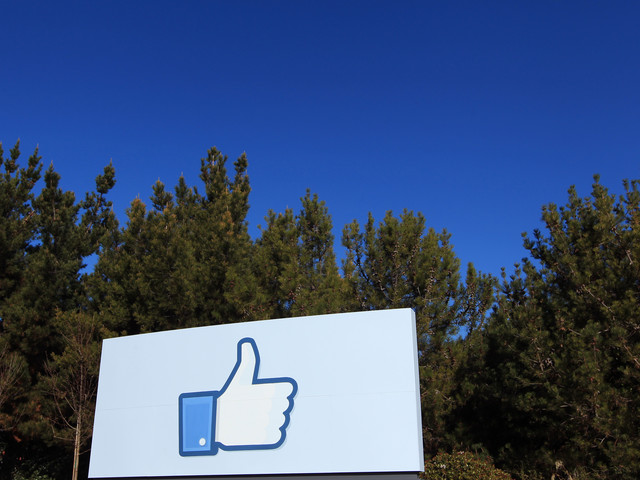 Facebook releases Q1 'widely viewed content' report following criticism