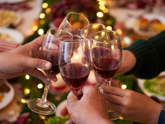 16 Wines for $10 or Less to Pour at Holiday Parties