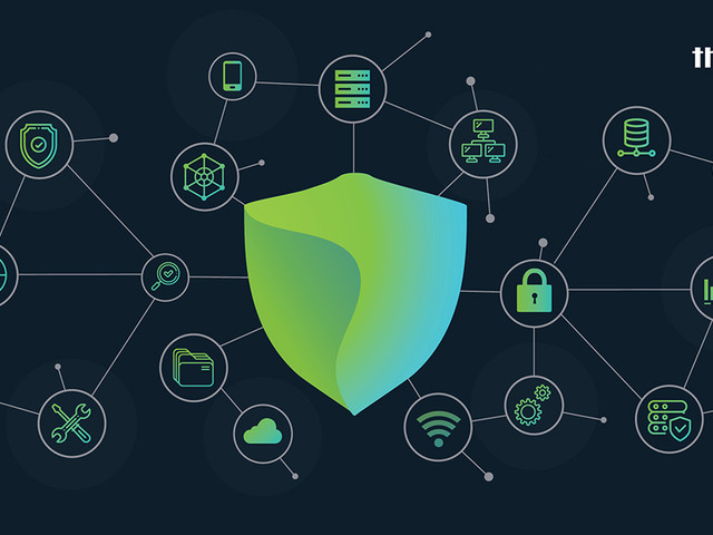 Privilege Manager Offers Increased Flexibility and Enterprise-Wide Security