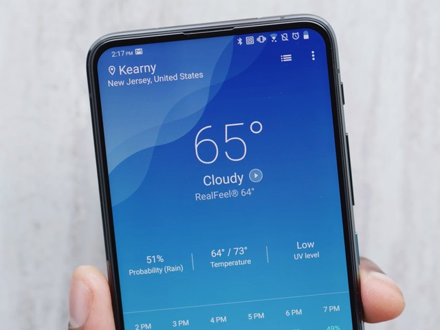 The 9 best features in the Zenfone 6, the most surprising new smartphone of 2019 that only costs $500