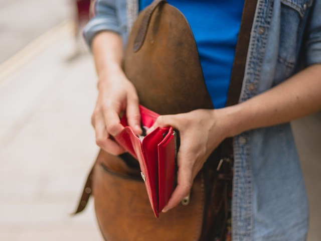 I earn more than 1 million points and miles a year — here are the credit cards I use to rack up rewards