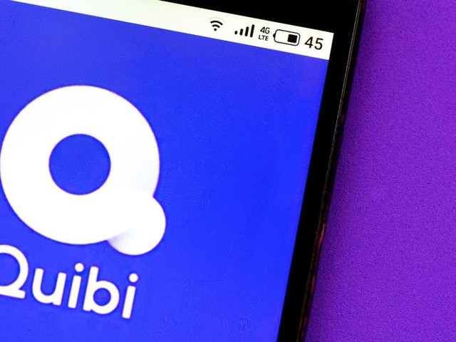 How to turn on subtitles on Quibi and watch shows in your chosen language