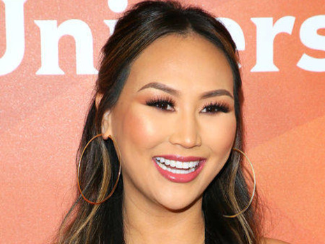 Did Dorothy Wang Hook Up With Anyone in the Famously Single House?