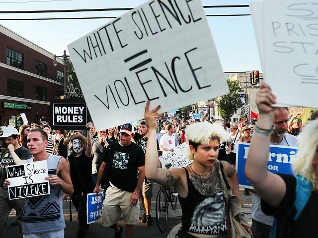 U. of Wisconsin Hosts Bias Response Symposium Addressing 'Straight White College Men'