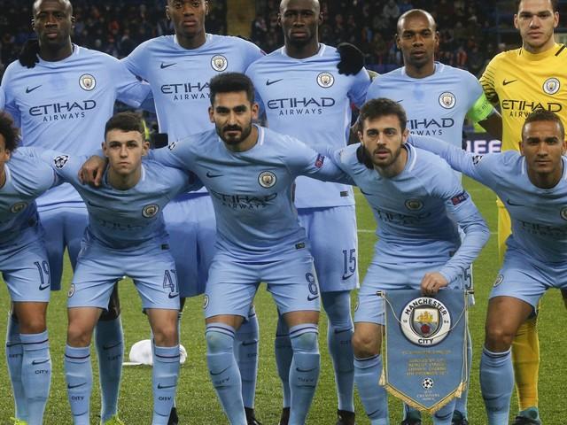 Manchester Derby: United looks to halt City juggernaut