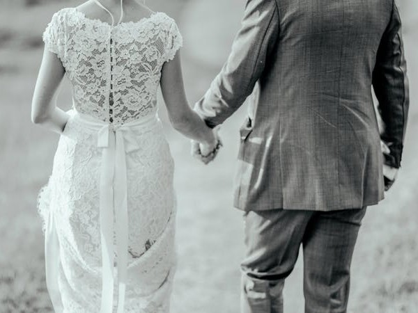 You Kept Your Promises to Mom: Six Reasons We Love Faithful Fathers