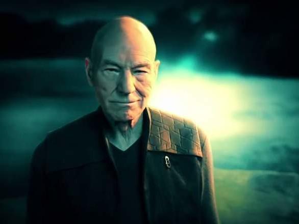 'Star Trek: Picard' Schedule: When Is the Next Episode Airing?