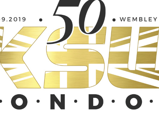 Watch the first trailer for KSW 50 in London