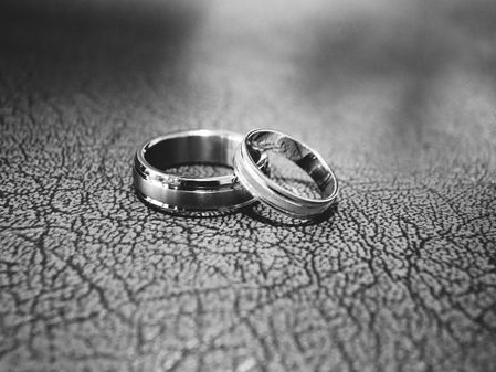 5 Steps to Recover from a Divorce