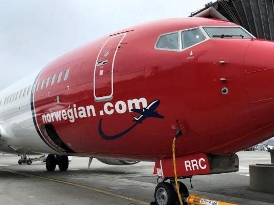 Norwegian Air abandons long-haul flights, ending its $100 travel between the US and Europe