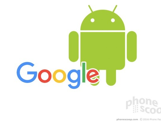 Google to Drop Support for Android Market in Eclair and Older