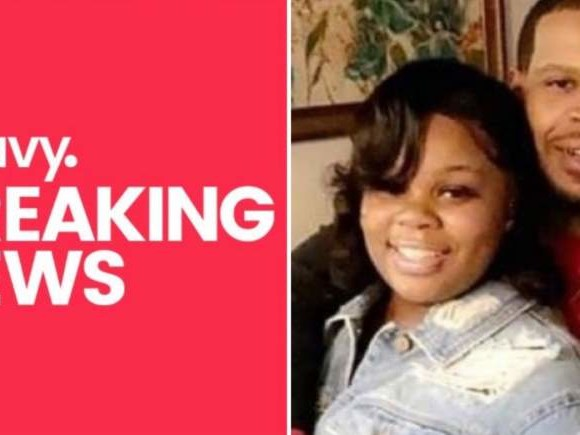 Breonna Taylor's Boyfriend, Kenneth Walker: What Is His Latest Case Update?