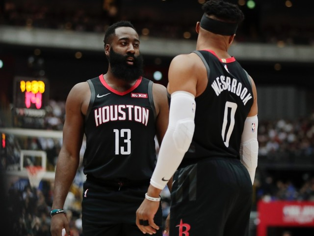 Rockets vs Nuggets: Injury Updates, Team News, Match Preview & Predictions