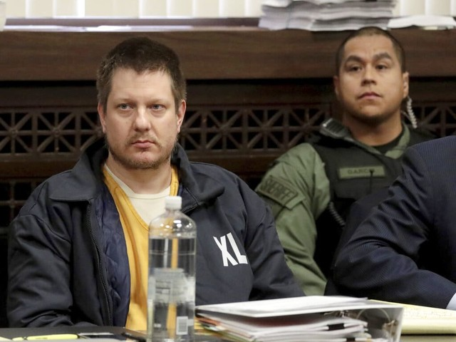 Three Chicago Officers to Learn Their Fate for Protecting Cop Who Shot Laquan McDonald 16 Times