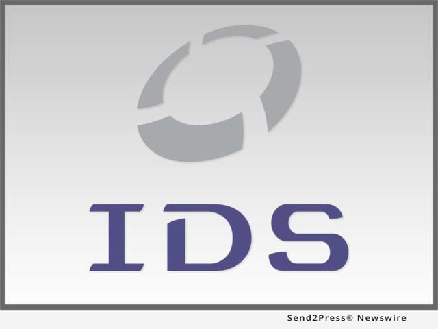 IDS, Inc. Advises Mortgage Lenders to Address UCD Warnings Prior to June 25 Deadline
