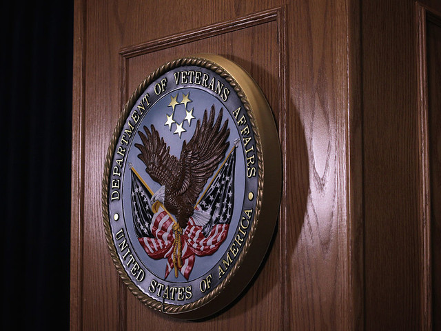 Department of Veterans Affairs to Require Healthcare Workers To Receive Inoculation; 70 Percent of Workers in VA Centers Are Already Vaccinated