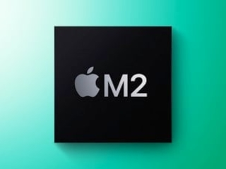 M2 Chip Rumored to Arrive in 2022 With Redesigned MacBook Air