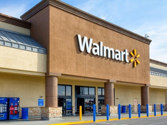 Is Walmart's Mobile Express Returns Service Really Working?