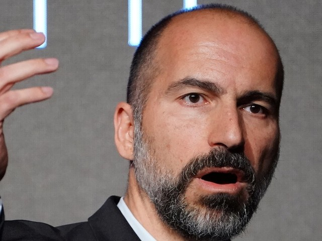 Sure, Uber didn't leave any money on the table, but its IPO was nothing to celebrate and it could haunt the company and its execs for years to come (UBER)