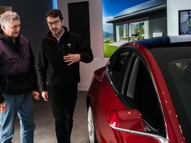 Tesla workers reveal 6 surprising things customers should know about their cars (TSLA)