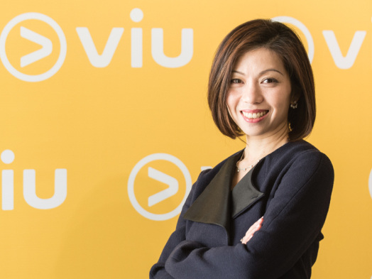 Asian Streamer Viu Adds Wattpad Development Deal