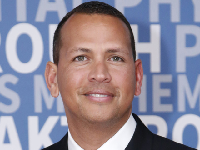 Alex Rodriguez Subtly Shows His Support for Ex Jennifer Lopez on Her Birthday