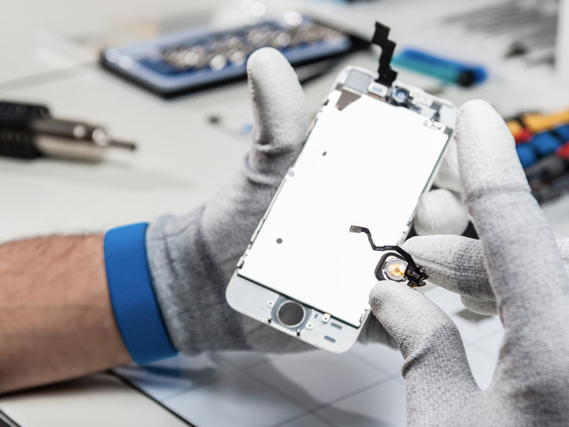 FTC Approves 'Right To Repair' Policy in Huge Win for the Movement