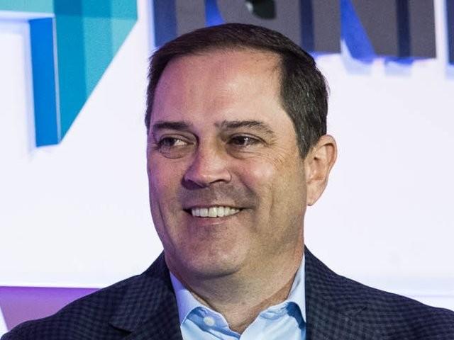 Why Cisco's $2.6 billion acquisition of Acacia Communications is a brilliant strategic move (CSCO)