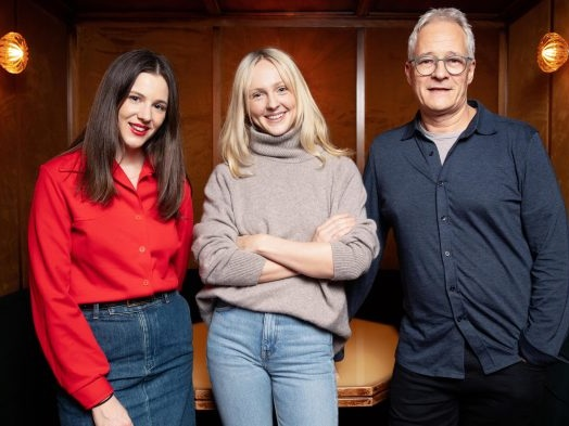 Chrysalis Records Re-Launches, Signs Laura Marling in Partnership With Partisan