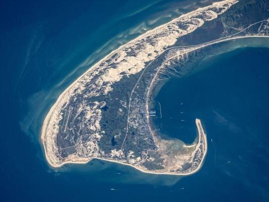 Small island nations display climate solidarity