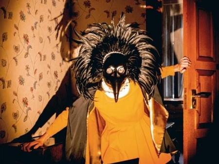 New Music Friday: Drenge – Strange Creatures