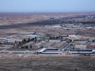 Pentagon says 34 troops suffered brain injury in Iran strike