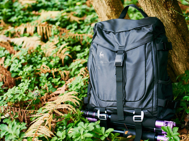 Brevitē Roamer Review   Does The Execution Match The Hype?