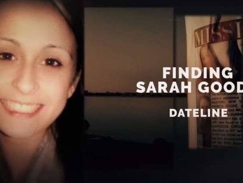 Sarah Goode's Daughter & Family: 5 Fast Facts You Need to Know