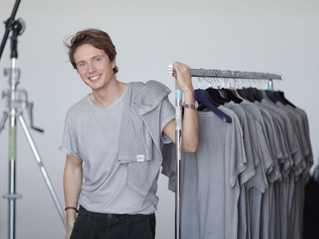 Conversation with an activist: tackling fashion's vulnerabilities exposed by Covid-19