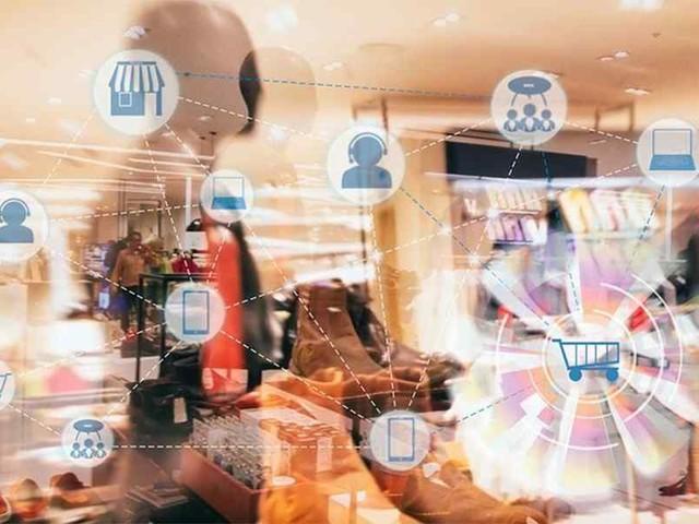 Top 10 Retail Analytics Every Store Needs to Measure
