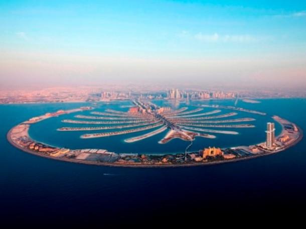 News: Dubai launches event sponsorship scheme to boost entertainment sector