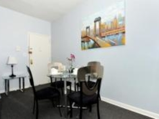 For rent - 1 bedroom apartment - $1,995