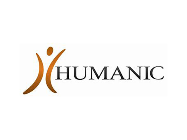 2019 Humanic Payroll Reviews, Pricing & Popular Alternatives